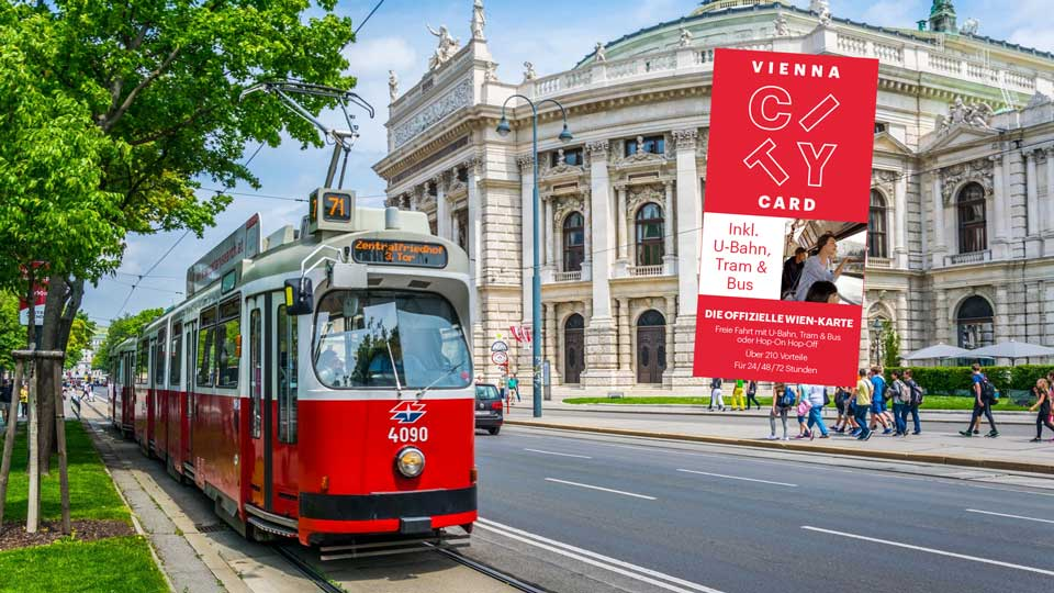 vienna_city_card_04
